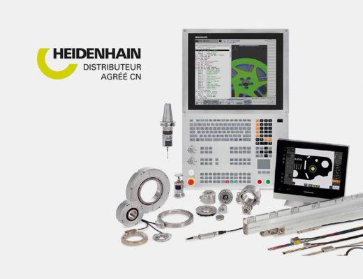 CMOI  a certified systems integrator for HEIDENHAIN 4