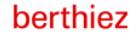 CNC Vertical lathe BERTHIEZ TFM 100 1